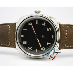 panerai replica orologi