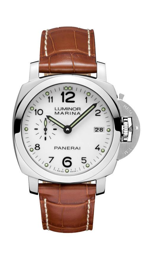 orologi replica panerai